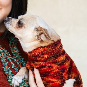 View More: http://caitlinelizabeth.pass.us/dc-knits-winter-2017