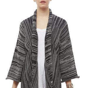 dc-knits-black-white-jacket-c6106cd9_l