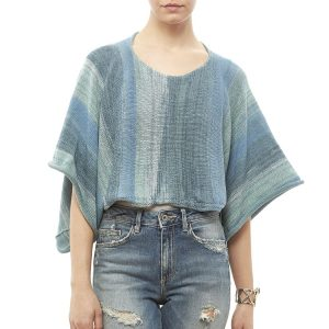dc-knits-blues-variegated-sweater-4333aba2_l