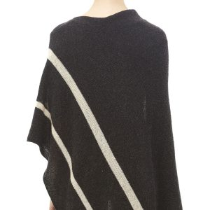 Photo of Cashmere Poncho
