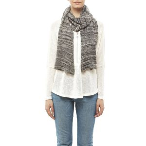 dc-knits-cashmere-scarves-34f14a3c_l