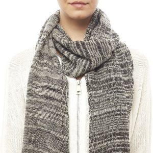 dc-knits-cashmere-scarves-a81b861a_l
