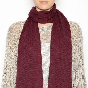 dc-knits-cashmere-scarves-purple-a3a80b53_l