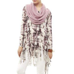 dc-knits-cashmere-snood-bc6fd408_l