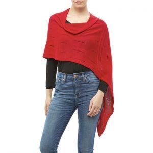 dc-knits-chameleon-wrap-bamboo-1-7957652a_m