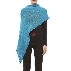 dc-knits-chameleon-wrap-cotton-1-861ac24a_l