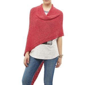 dc-knits-chameleon-wrap-flamingo-1-49a9d8ec_l