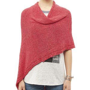 dc-knits-chameleon-wrap-flamingo-1-b07c2706_l