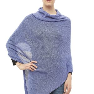 dc-knits-chameleon-wrap-periwinkle-1-703e319d_l