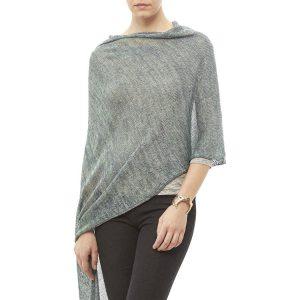 dc-knits-chameleon-wrap-variegated-c13e5a74_l