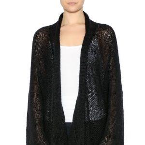 dc-knits-coat-black-mohair-36adf1ec_l
