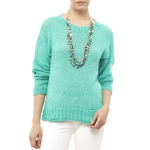 dc-knits-comfy-cotton-turquoise-sweater-1f8370eb_l