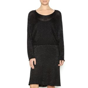 Knitwear Dresses by DC Knits