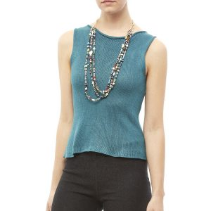 dc-knits-sleeveless-bamboo-top-913cd27a_l