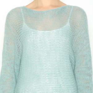 dc-knits-sweater-dress-aqua-2a480b4f_l