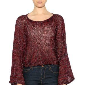 dc-knits-sweater-square-metallic-bf72e119_l
