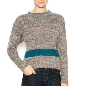 dc-knits-sweater-tan-mohair-f5d49ba7_l