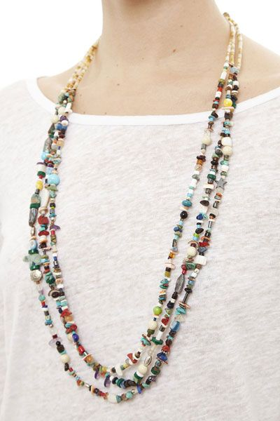 randy-garcia-treasure-necklace-small