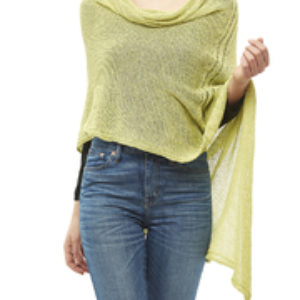 dc-knits-chameleon-wrap-pistachio-f9a475da_s