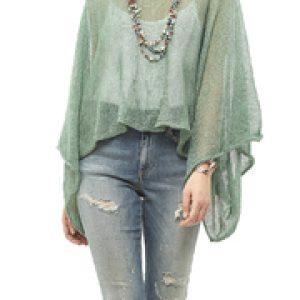 dc-knits-green-linen-blend-sweater-b651cc72_s