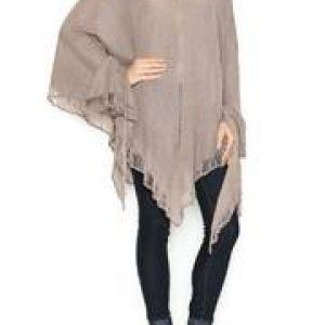 dc-knits-triangular-fringed-bamboo-e412a9fb_s