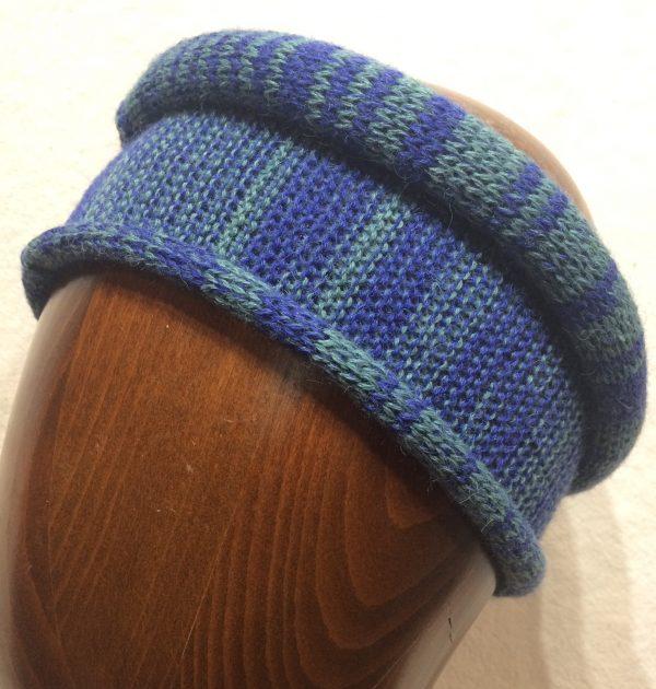 Photo of Silk Headband
